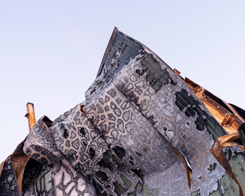 Serie photographie dislocation wimereux jonathan skorupski
